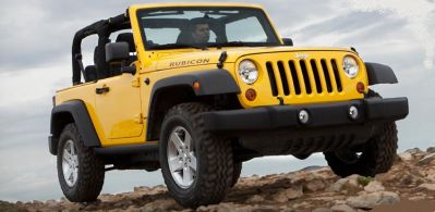 Images Of Jeep Cars Jeep on Dealers Of Jeep Cars
