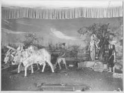 Lalbaugcha Raja Year 1949