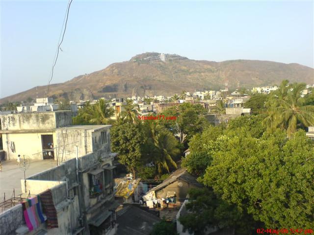 Virar Location Tourism Pictures