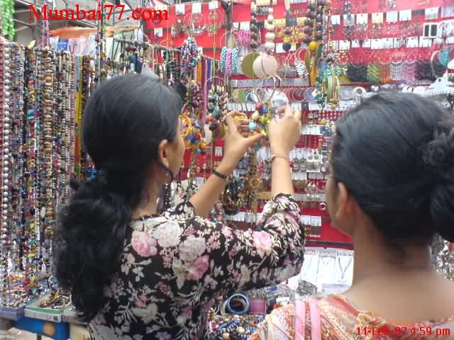 Fashion Street Accessories