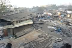 Dhobi Ghat Thumb Picture 2