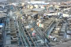 Dhobi Ghat Thumb Picture 2