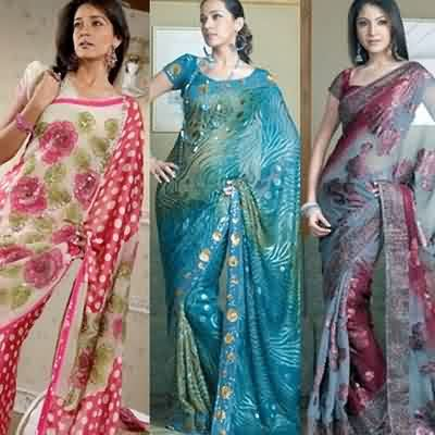 Silk Sarees, Buy Silk Sarees Online, Latest Silk Sarees