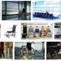 Forex rates at mumbai airport