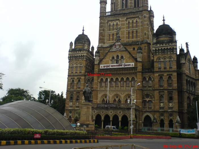 BMC HeadOffice