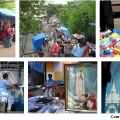 Year Bandra Fair