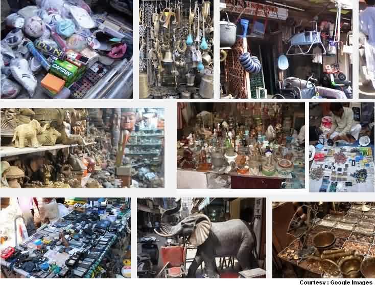 chor bazaar - photo #25