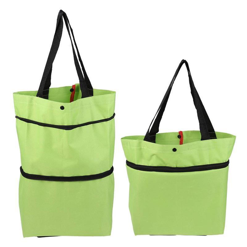 Green-Shopping-Trolley-Bag-Foldable6