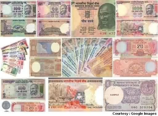Forex providers in mumbai