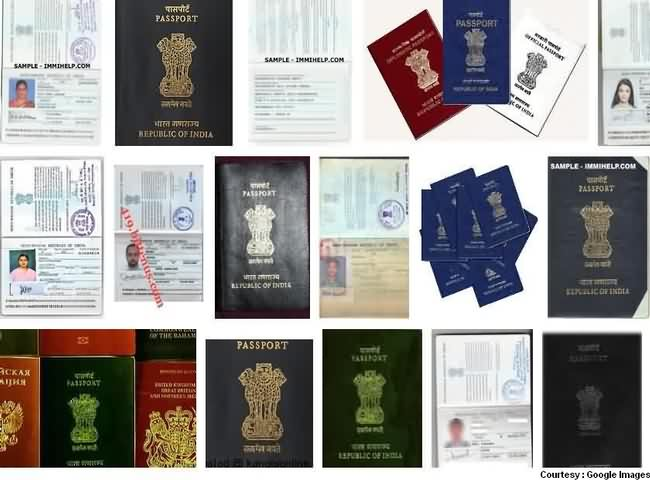 Regional Passport Offices - BKC Mumbai | Seva Kendra Address