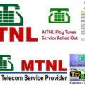 MTNL Mumbai