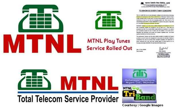 MTNL Customer Care Mumbai