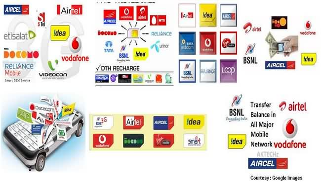 Mobile Networks Mumbai