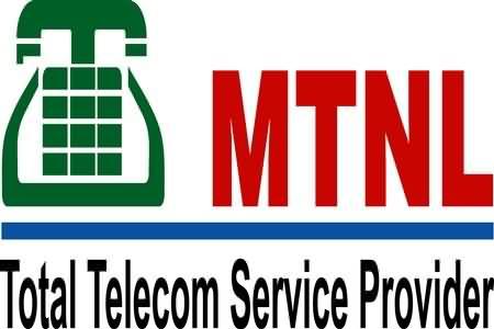 Mtnl Mobiles Bill Payment