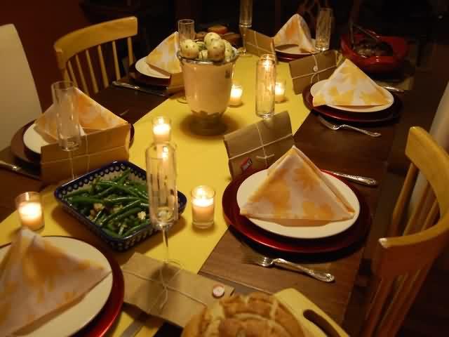 Dining in Mumbai