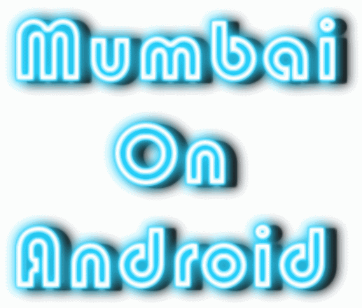 Mumbai77 On Android