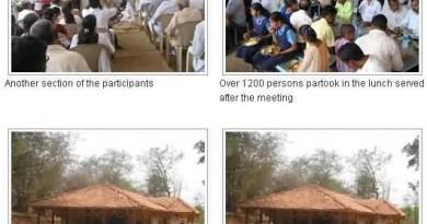 NGO For Rural Development in Mumbai