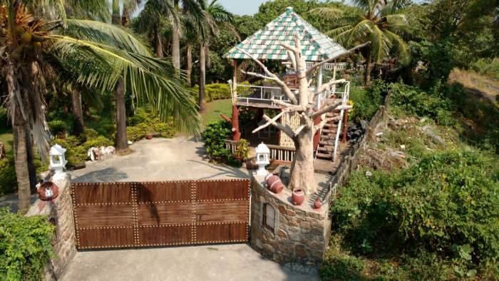 Ocean Hills Resort Near Beach