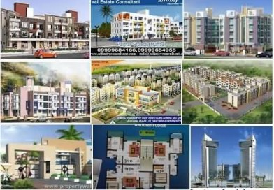 Palghar Boisar Location Properties