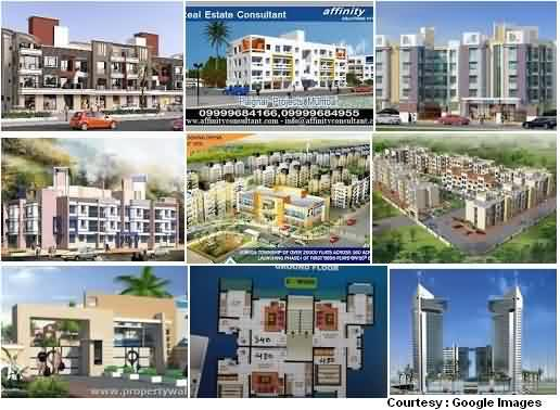 Palghar Boisar Location Properties