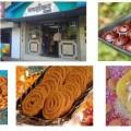 Panshikar Sweets - Mumbai