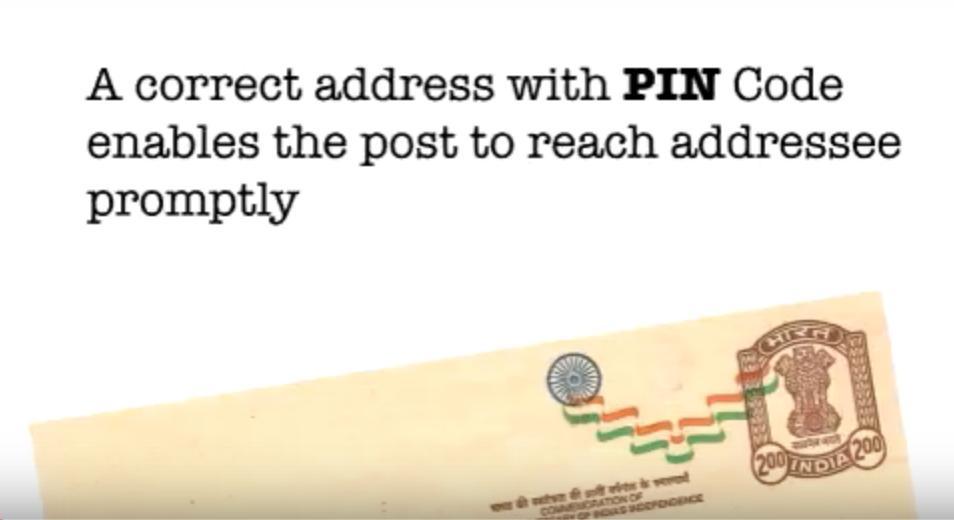 Pincode Mumbai