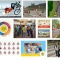 Guidelines for Road Safety