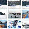 Seaplane Aircraft