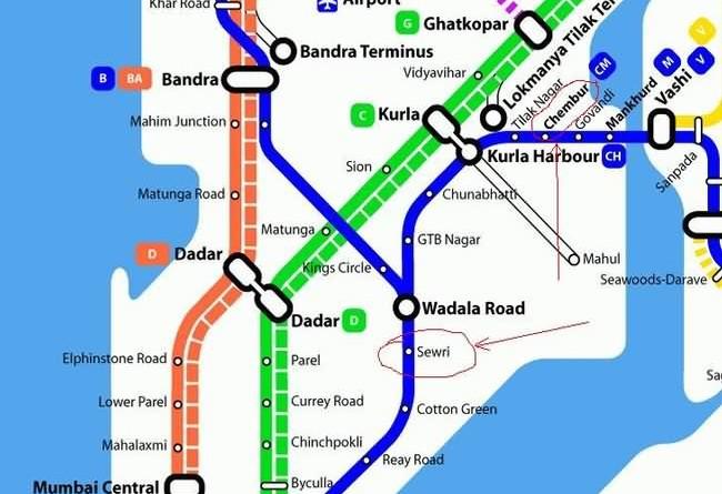 Mumbai77 site γνωριμιών