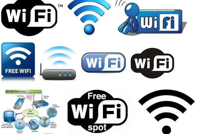 Shivaji Park Free Wifi