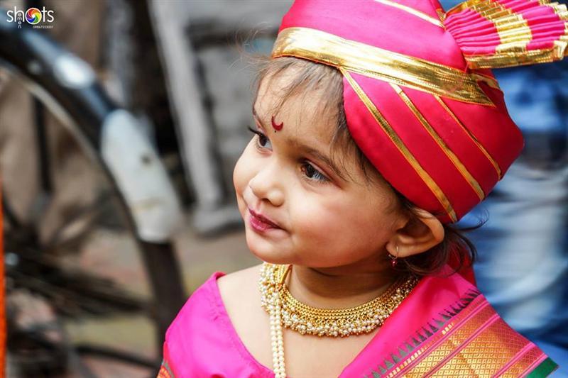 Shobha Yatra Sweetness