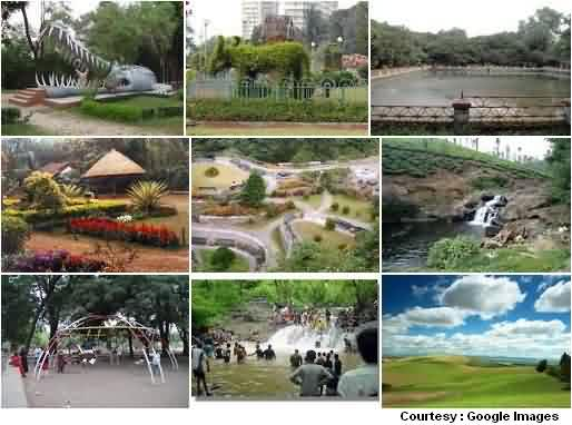 Top Picnic Spots in Mumbai