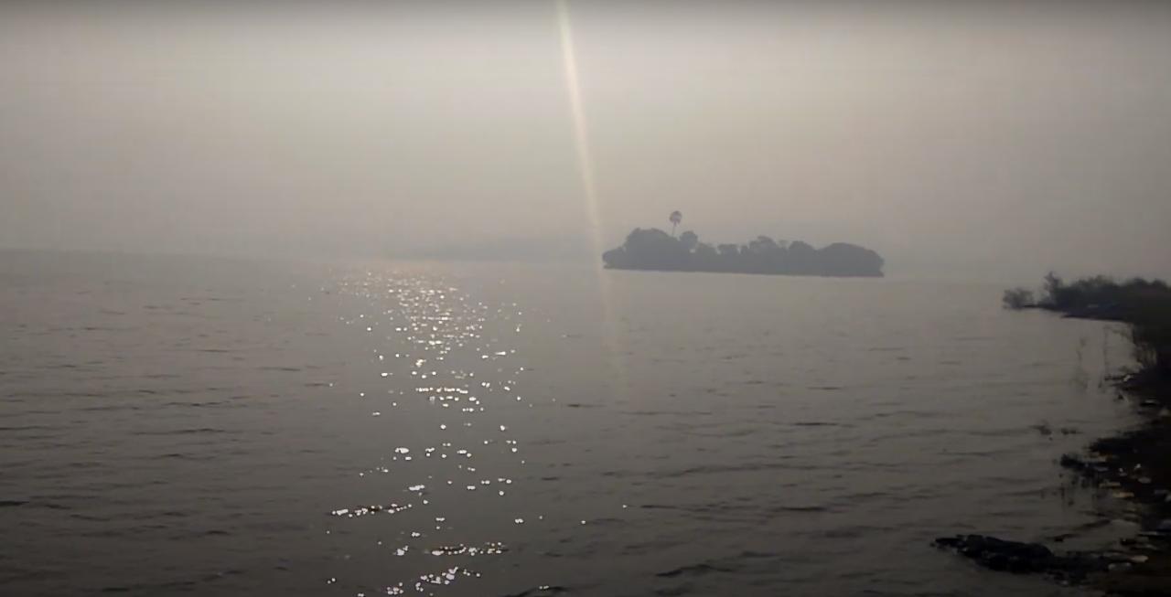 Vihar Lake View