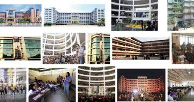 Virar Colleges