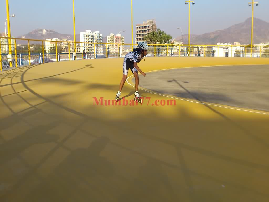Dog Training Fees In Mumbai
