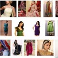 Women Dresses in Mumbai