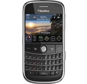 MTNL Blackberry Bold 9000