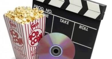 Mumbai Cinema Theaters Contact Numbers