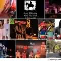 Kalaghoda Events