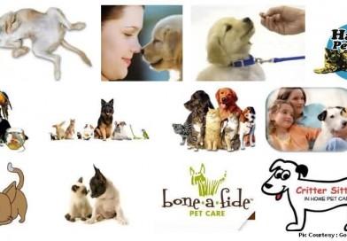 Personal Pet Care Centre
