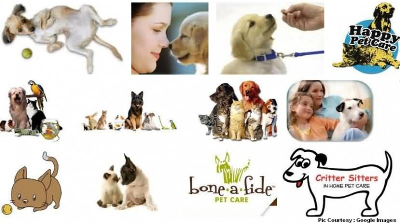 Personal Pet Care Centre