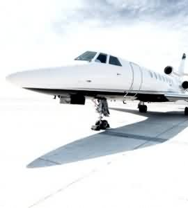 Rental Charter Planes  Mumbai  Renting Private Charter Aircrafts