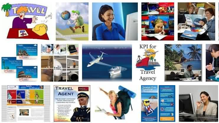 Travel Agents in Mumbai